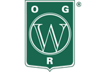 OGRW_Logo