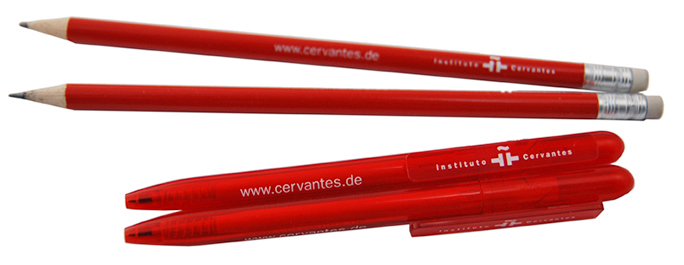 Cervantes_Kulli+Bleistifte