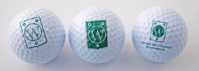 OGRW_Golfbälle