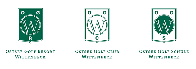 OGRW_Logos
