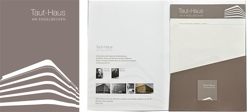 Taut-Haus_Key-Visual_Mappe