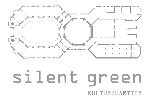 silent green logo_2
